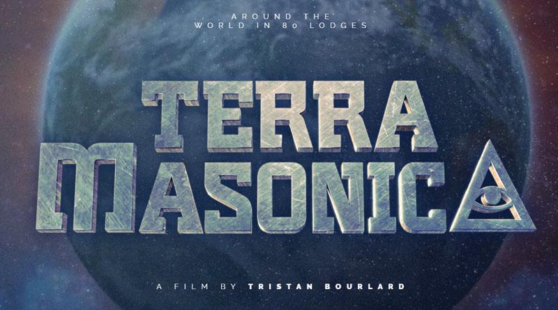 Análise do Documentário Terra Masonica