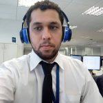 CLOVES GREGORIO CHAVES FILHO