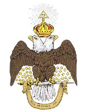 O Concílio dos Supremos Conselhos do Rito Escocês Antigo e Aceito – Parte 2