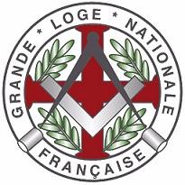 Um Panorama da Maçonaria Francesa